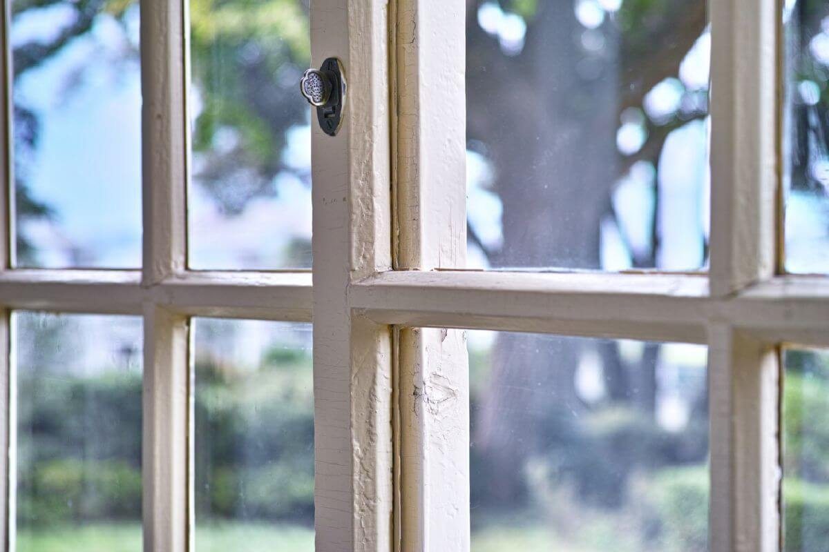 Replacement Windows Quote Northamptonshire
